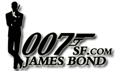 007sf传奇搜服网