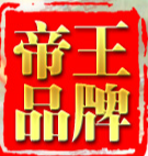 大秦帝王合击